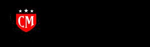 CM Crest - Version 2 w-Name 01b